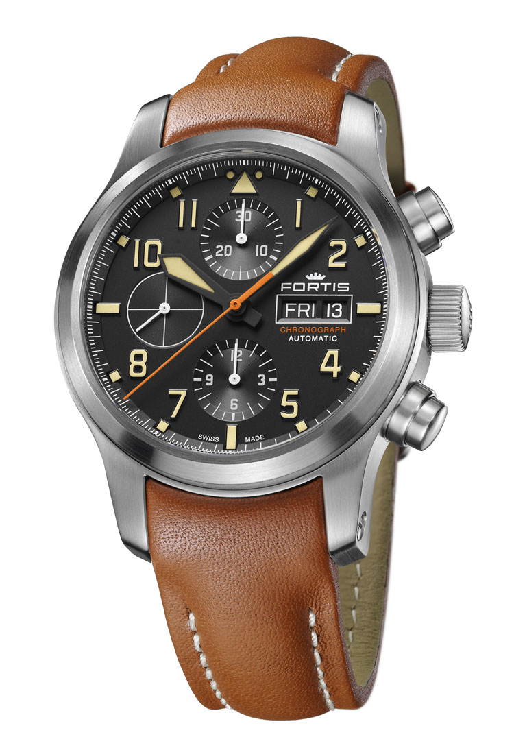 aeromaster_old_radium_chronograph
