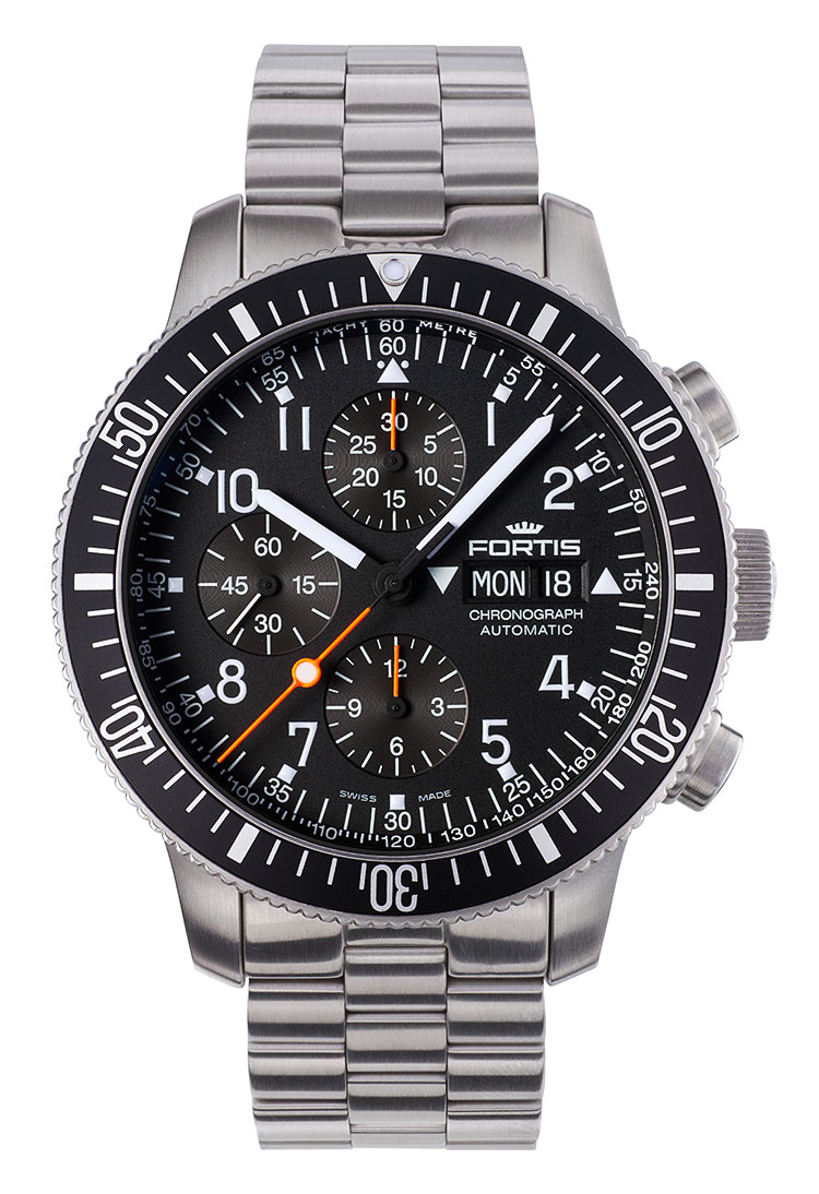 official-cosmonauts-chronograph-638-10-11