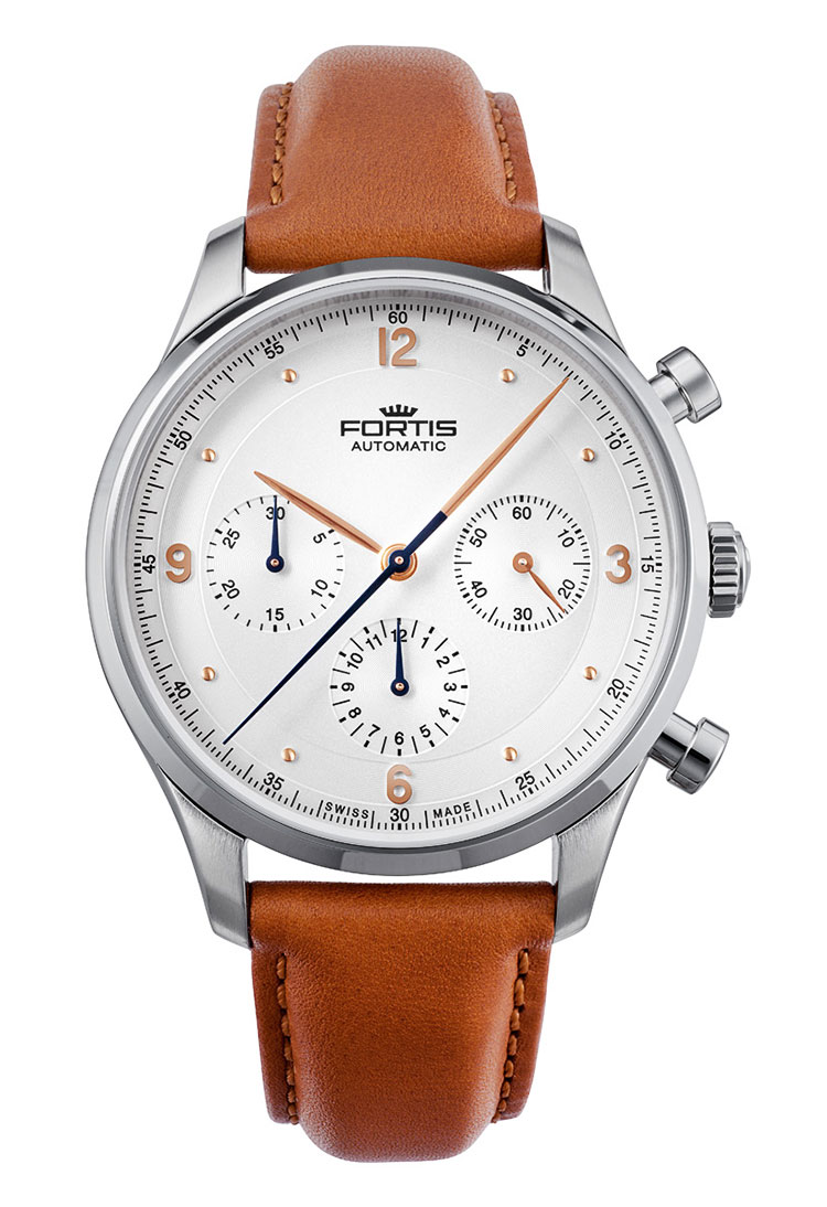 tycoon-chronograph-a-m-904-21-12